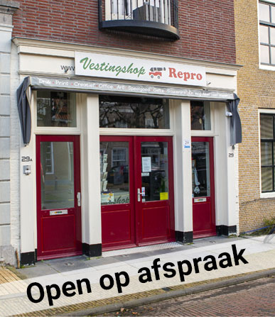 Repro-open